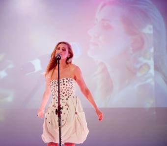 Źródło: Diamentowa Gala CLARENY 2012