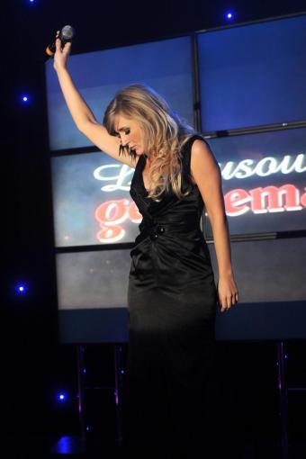 Źródło: Gala Luksusowej Marki Roku 2011 magazynu GENTLEMAN